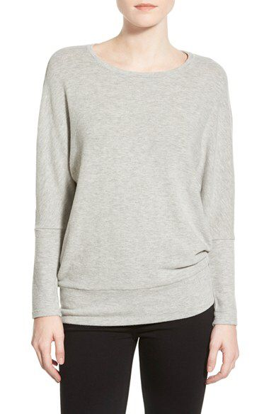 cupcakes and cashmere cupcakes and cashmere 'Pia Favorite' Pullover available at #Nordstrom
