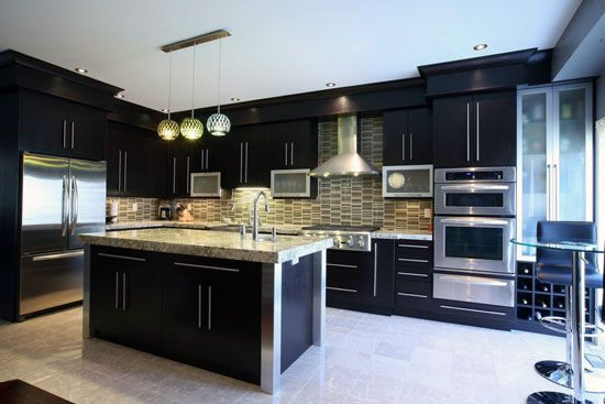 images about contemporary kitchen designs  on,Modern Kitchen Designs 2012,Kitchen ideas