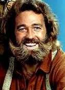 Grizzly Adams Did Have A Beard : grizzly, adams, beard, Grizzly, Adams, Beard