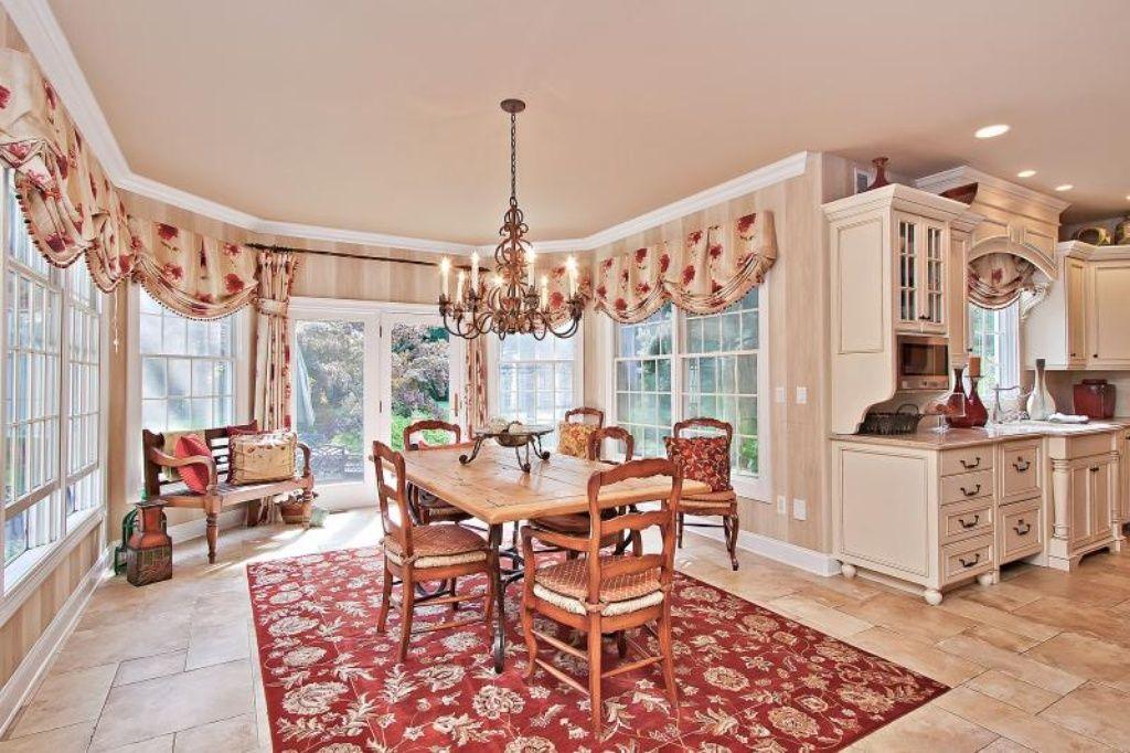 4 Cedar Ridge Ln, Warren, NJ 07059 is Off Market | Zillow