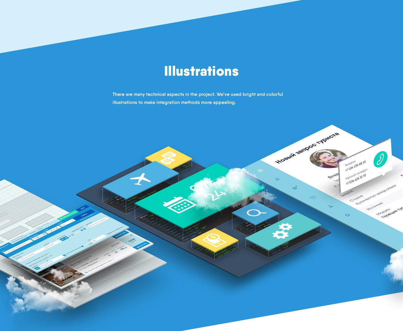 Download Aplikasi Photoshine Full Version