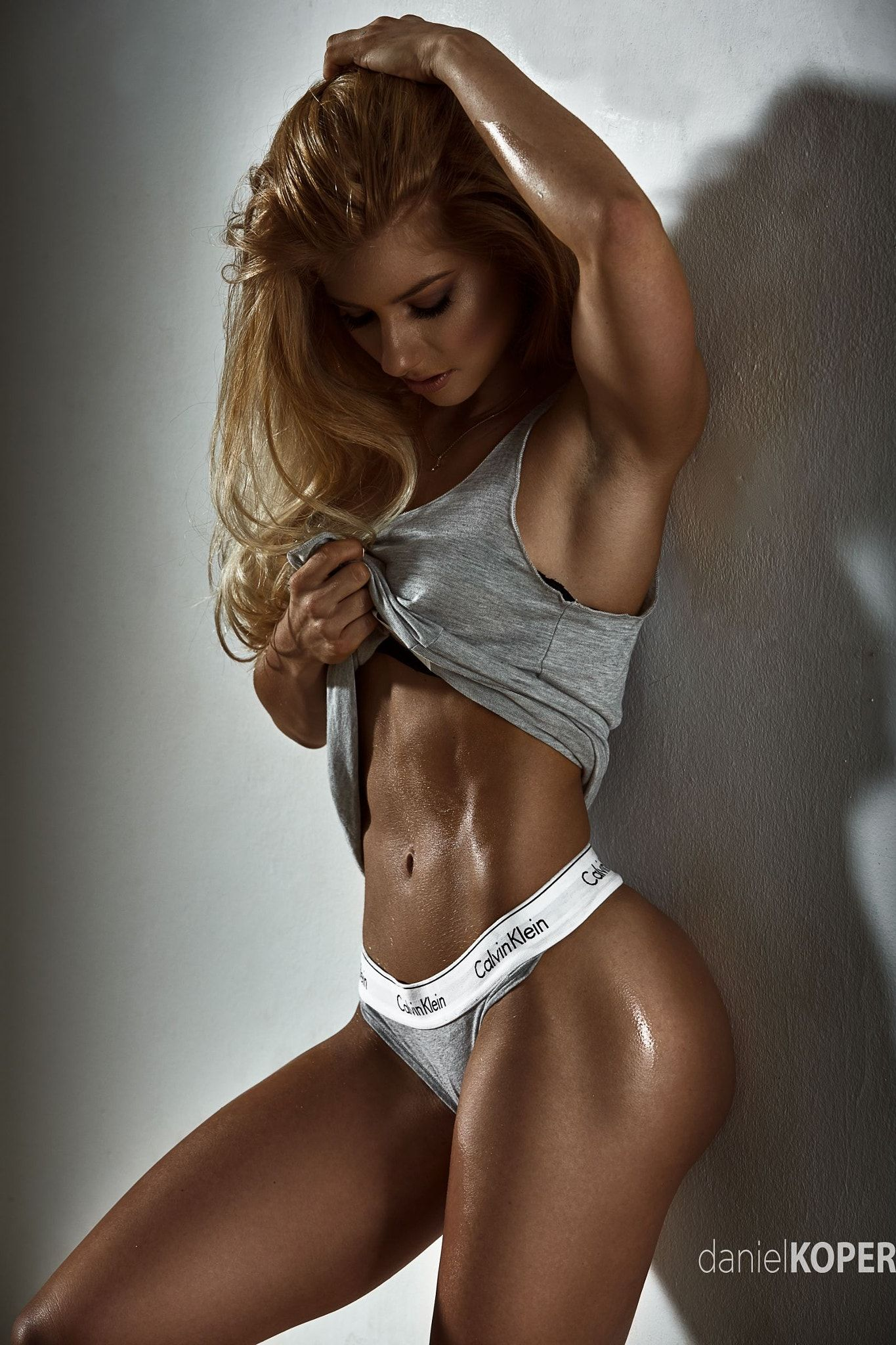 Nude Sports Girls Female Bodybuilders And Fitness Women