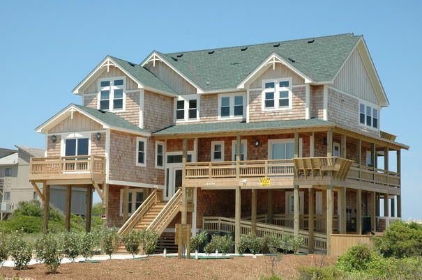 the world's catalog of ideas, beach house for rent in nags head nc, beach house for sale in nags head nc, beach house rentals in nags head nc