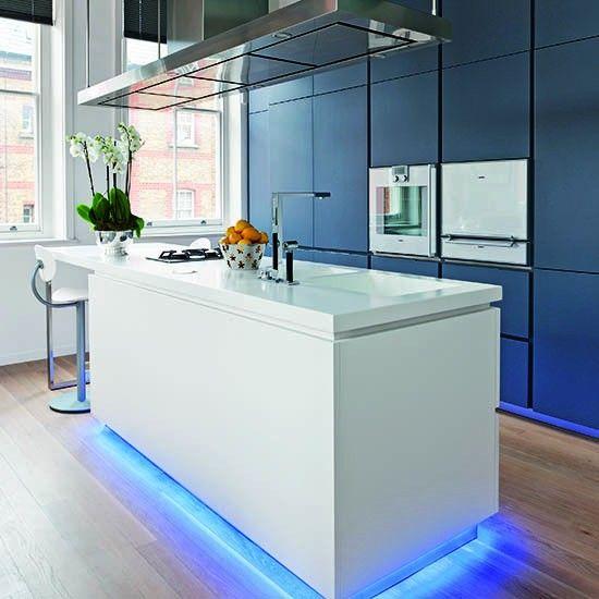 Kitchen Lighting Ideas Kitchen Light Fixtures Kitchen Ceiling Lights 1