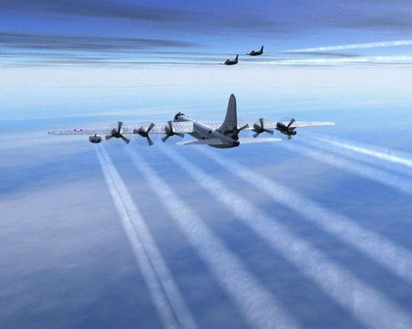 B-36J Peacemaker - Google Search