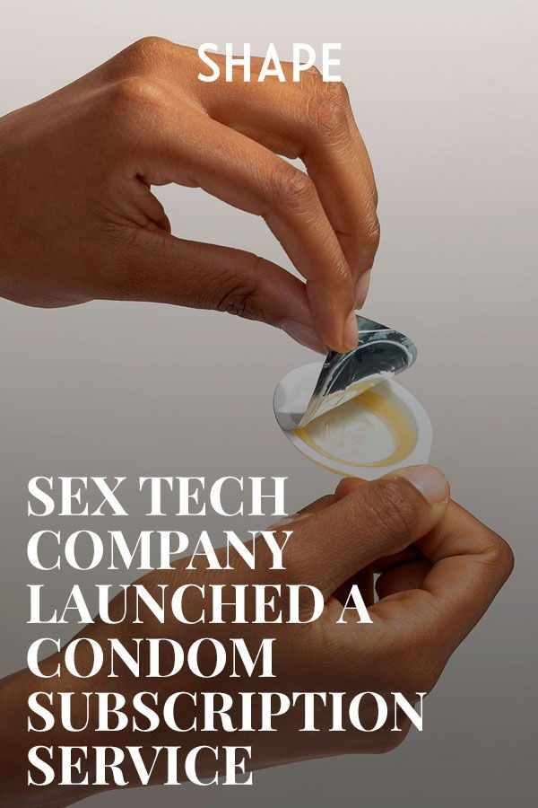Pin On Sex Dating Advice