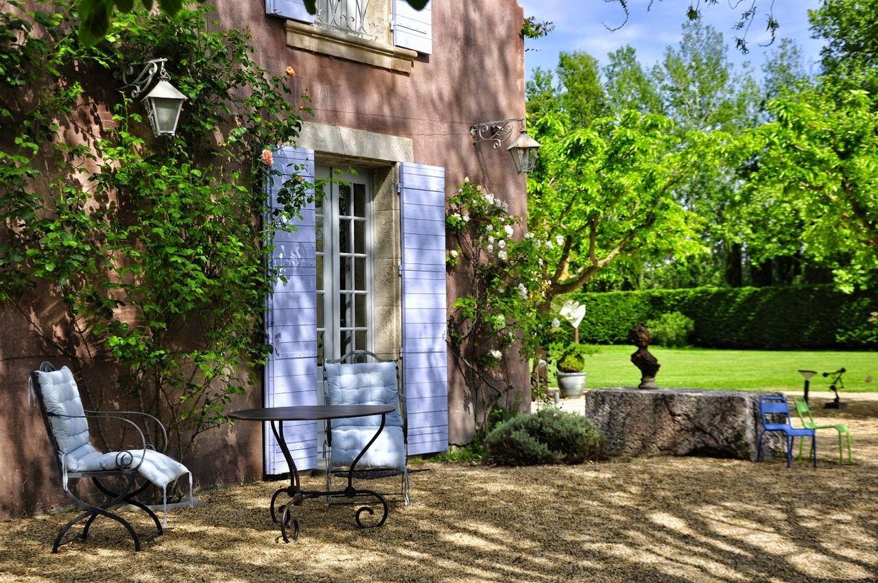 Photo of Bastide in Provence