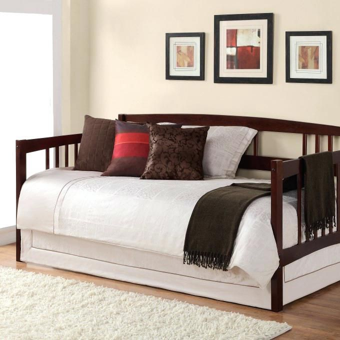 Daybed With Pop Up Trundle Pottery Barn Daybed Trundle Pop Up