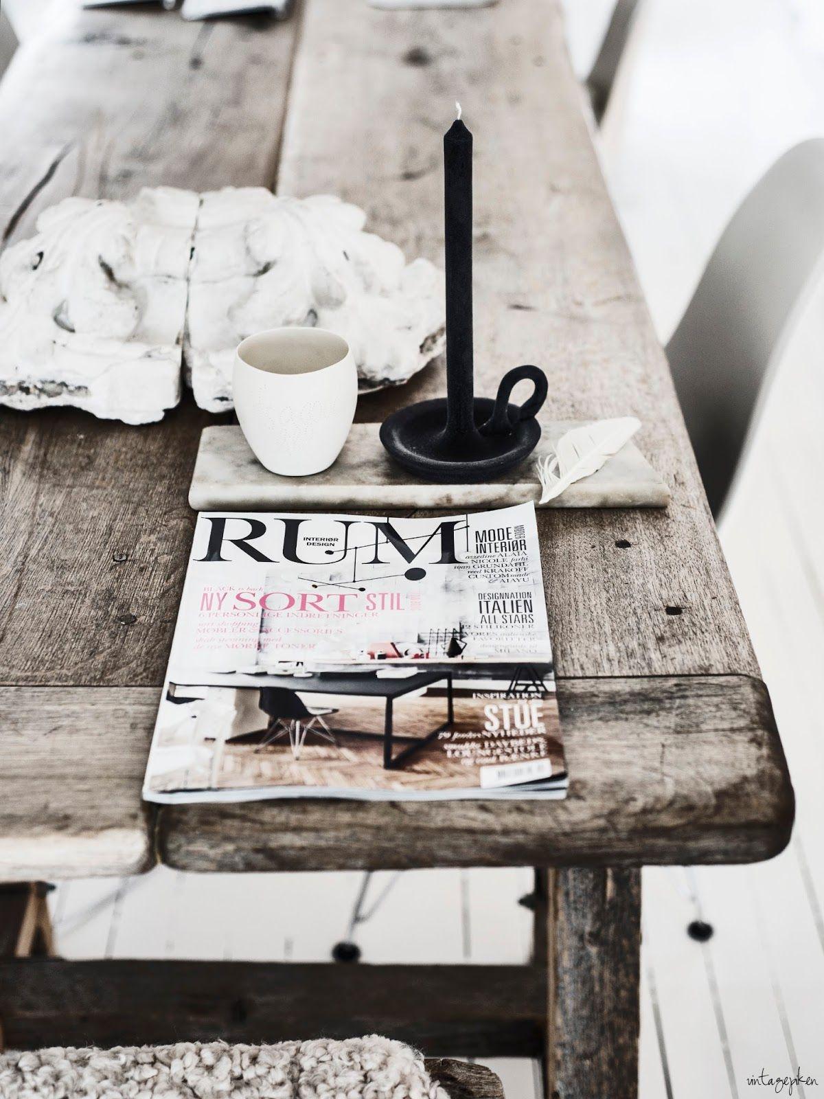 vintagepiken: februar 2014