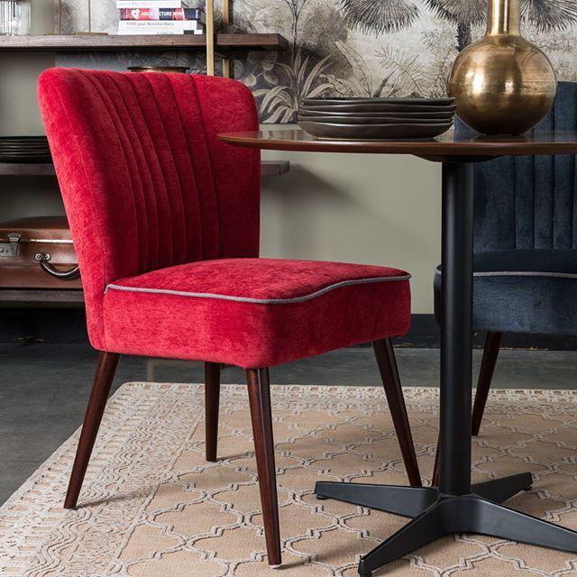 Outstanding Chair Smoker Is One Of Dutchboneas True Classics So Like Inzonedesignstudio Interior Chair Design Inzonedesignstudiocom