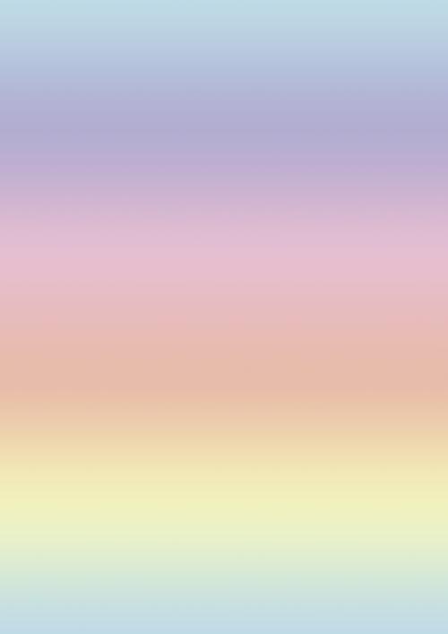 Pastels En 2019 Fondos De Pantalla Liso Fondos De Colores