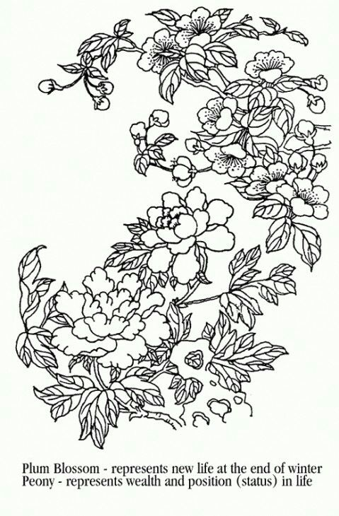 Pin By Veronica On Colouring Book Tree Coloring Page Coloring