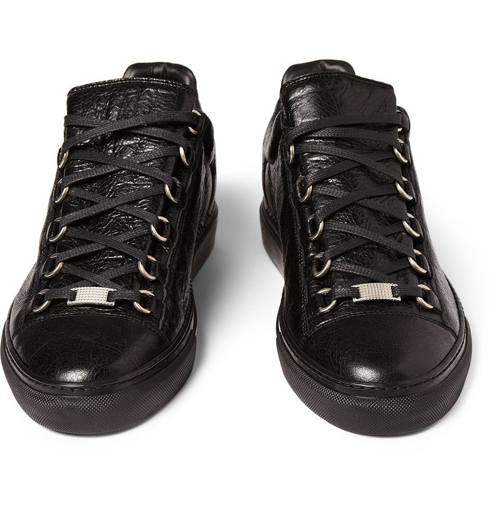Men Sneakers Dress Balenciaga Shoes For xn4wH8