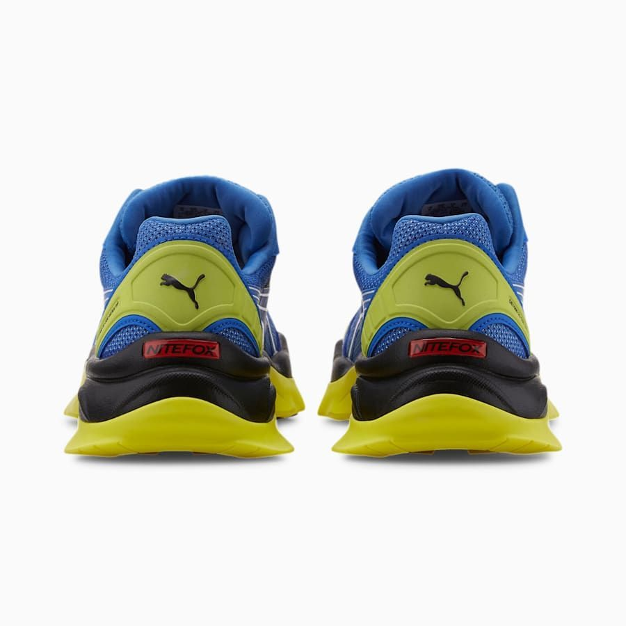 Nitefox Highway Running Shoes   Palace