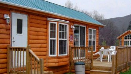 Misty Mountain Ranch B B Cabins Maggie Valley Cabins Cabin Rentals Cabin