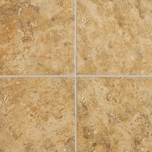 Dal Tile Heathland Amber Group 2 Essexhomes Daltile Bullnose Tile Ceramic Floor