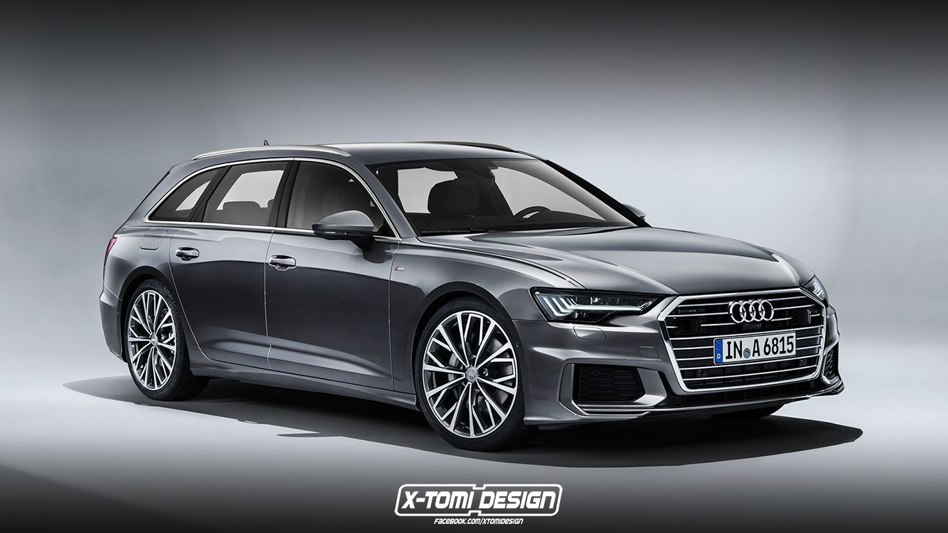 2020 Audi A6 Release Date Price Interior With Images Audi A5 Coupe Audi A5 A5 Coupe