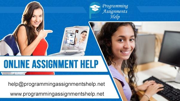 write exam essay demonetisation in india