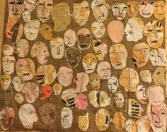 faces applique embroidery a79af9b99868c3d6e12ea44f124101d0.jpg (2048×1626)