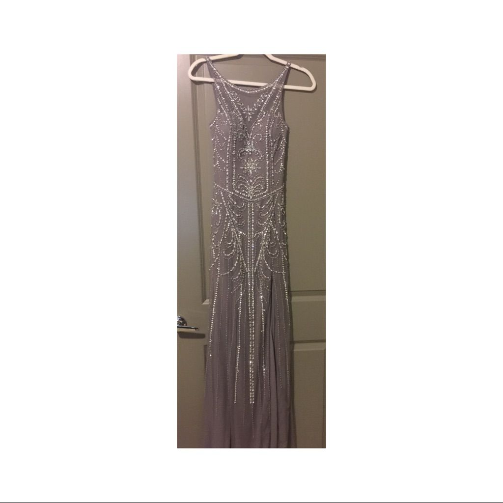 Sean collection size formalprom dress formal prom dresses and