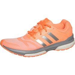 Modne Buty Sportowe Na Wiosne Trendy W Modzie Shoes Adidas Sneakers Sneakers