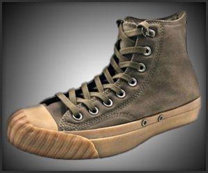 7f01046c23dc90 Chuck Taylor All Star Bosey   Converse and Ace s Chuck Taylor All Star  Bosey shoe has a sneaker feel
