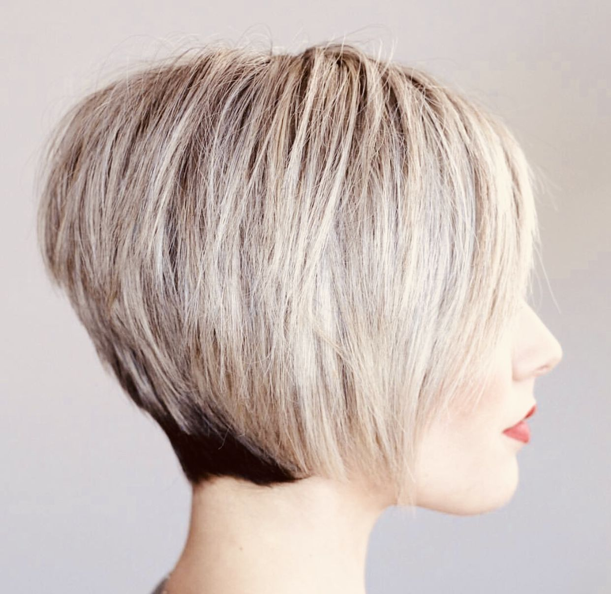 Pin by Nadia on Hair inspo  Pinterest  Hair Hair cuts and Hair inspo