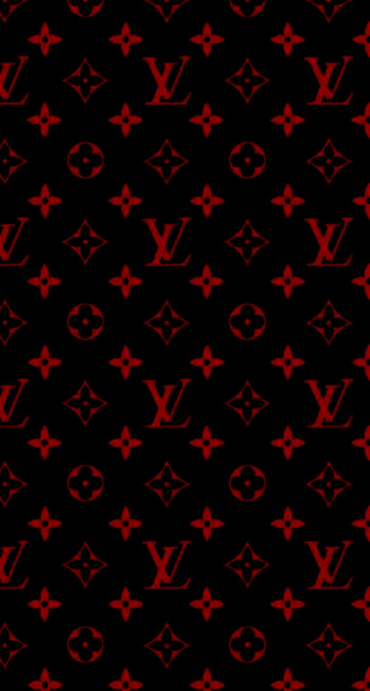 Pin On Aesthetic Fine Aesthetic Words Aesthetic Usernames Louis Vuitton