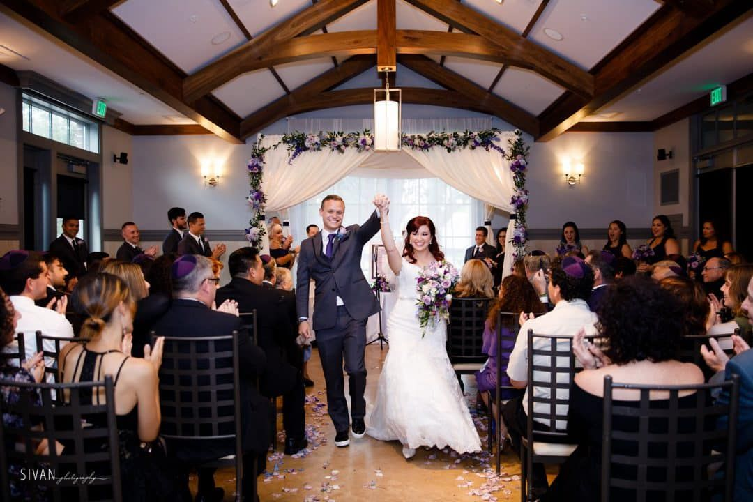 80+ Wedding Entrance Songs (That ROCK!) in 2020 Entrance