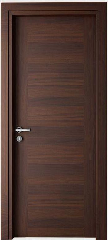 White Internal Doors Internal Moulded Doors White Interior Doors For Sale 20190424 Pintu Kayu Rumah Interior