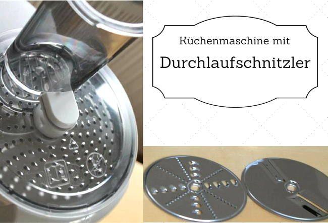 Küchenmaschine Test Küchenmaschine Test Pinterest - küchenmaschine studio aldi