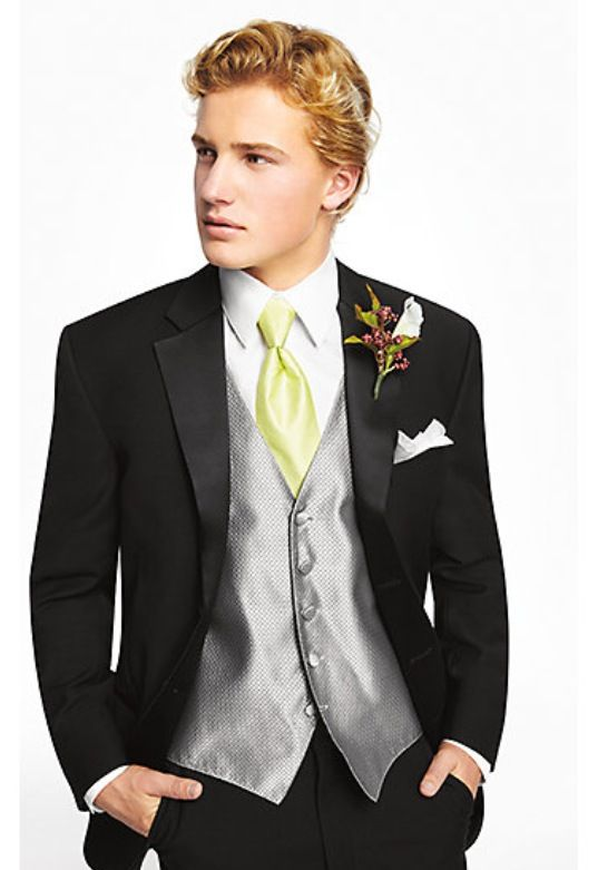 The tuxedo I got! | Clothing for yo boi | Pinterest | Prom