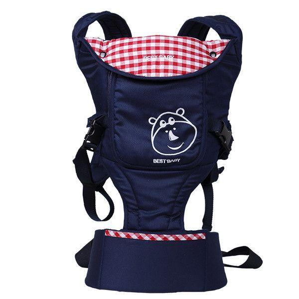 771246c5e04 Buy infantino ergonomic baby carrier