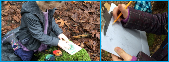 20 Fun And Easy Strategies For Assessing Learning Outdoors Hctf Education Outdoor Learning Teacher Toolbox Learning Time