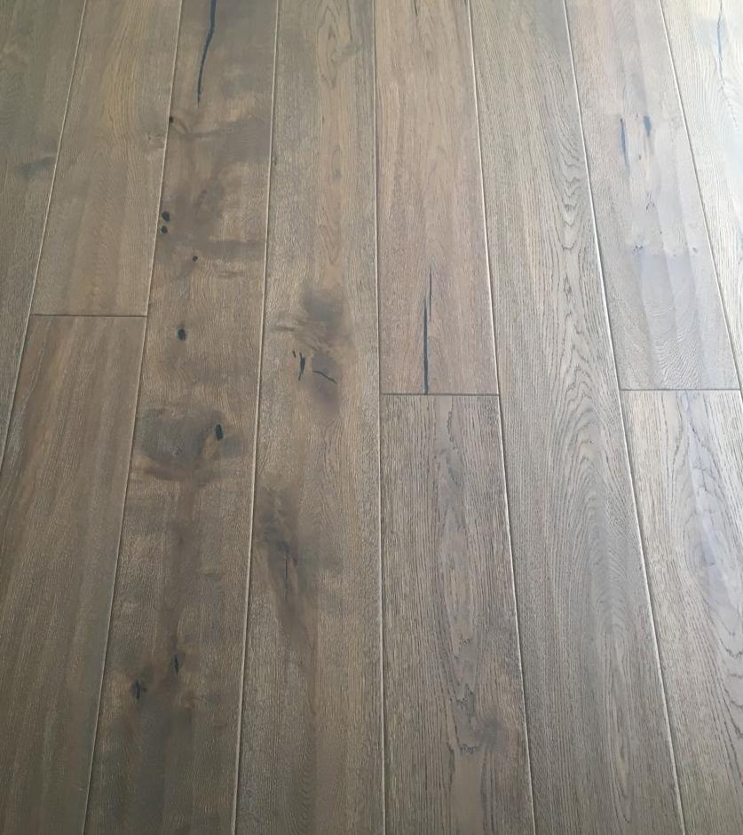 Luxe Premium Floors Cap Cod Lcc122 Hardwood Floors Cap Cod Flooring