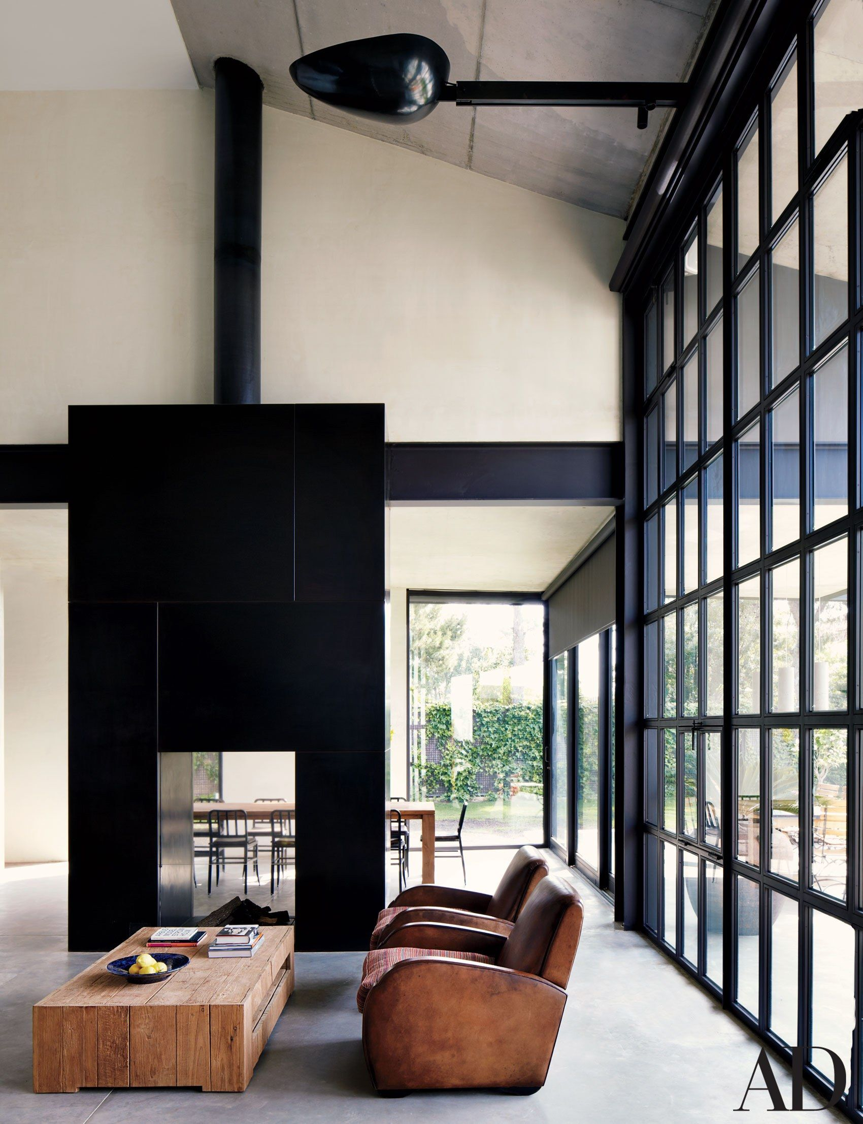 Interior Designers On Great Design For Every Style Interior