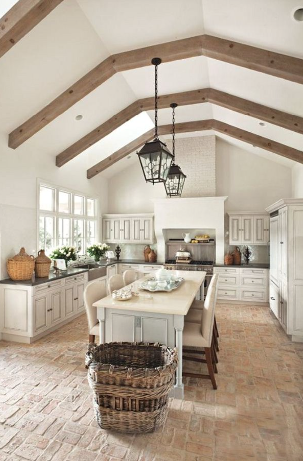 new tuscan style | Old World, Mediterranean, Italian, Spanish ...