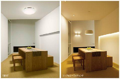 視覚のトリックが鍵!狭い部屋を広く見せる3大テクニック | インテリア 狭い, 狭い部屋 インテリア, ホームインテリア
