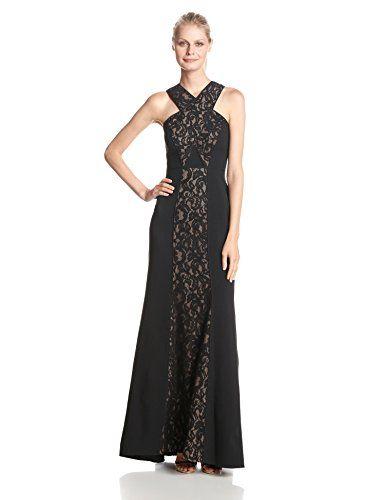 16920555ad3d TOPSELLER! BCBGMAXAZRIA Women's Maegan Lace Even... $361.15   Style ...