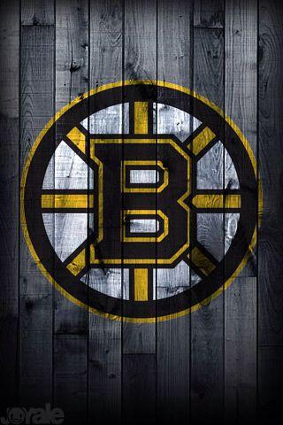 Boston bruins wallpaper Boston Bruins Pinterest Hockey