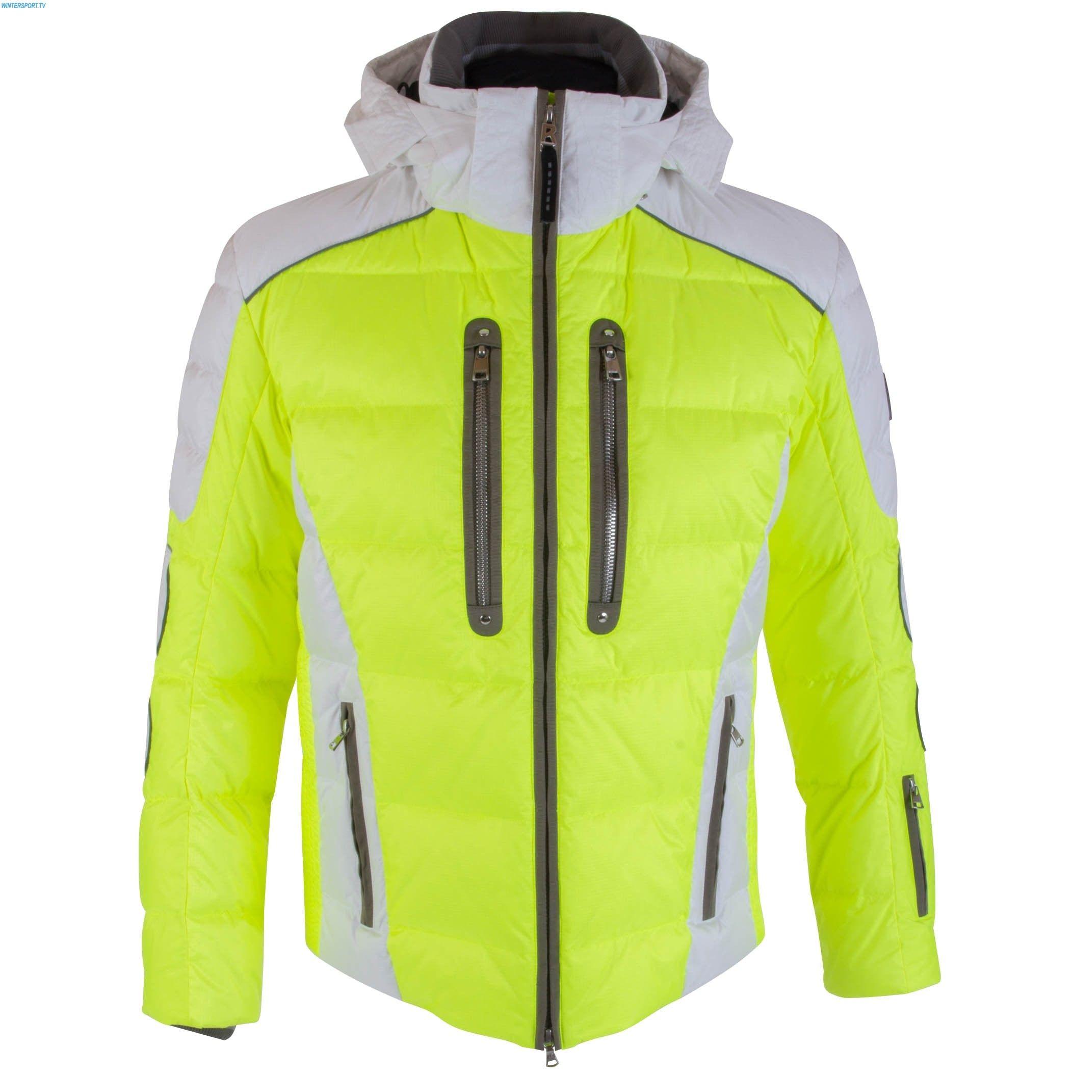 Bogner Ski Jacket Carter   Bogner Men s Ski Wear   Mens ski wear ... 02a2246ab2