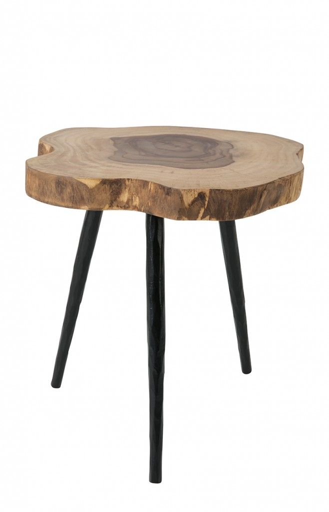 Side Table Nieuw.Clay Side Table Kamer Nieuw Table Furniture Stool