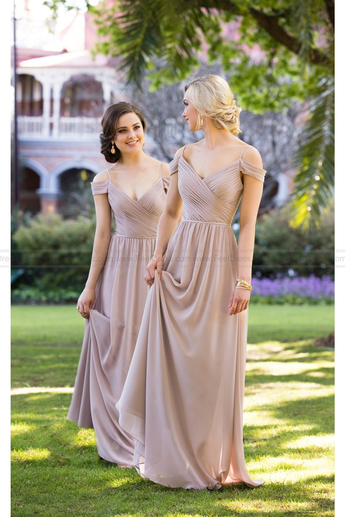 Sorella vita romantic off the shoulder bridesmaid dress style 8922 sorella vita romantic off the shoulder bridesmaid dress style 8922 ombrellifo Gallery
