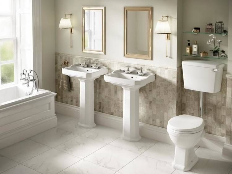 Small Bathroom Ideas Uk Bathroom Ideas Uk Small Bathroom Ideas Uk Bathroom Collections