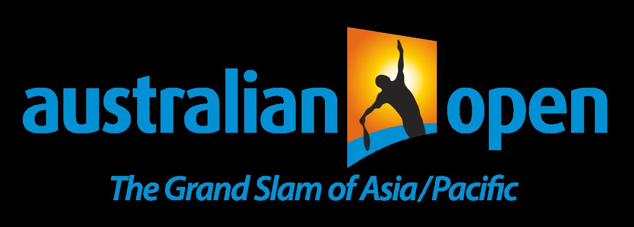 Lista Capilor De Serie De La Australian Open Http Fthb Ro Lista Capilor De Serie De La Australian Australian Open Australian Open Tennis Grand Slam Tennis