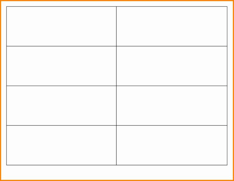 013 flash card template word remarkable ideas microsoft