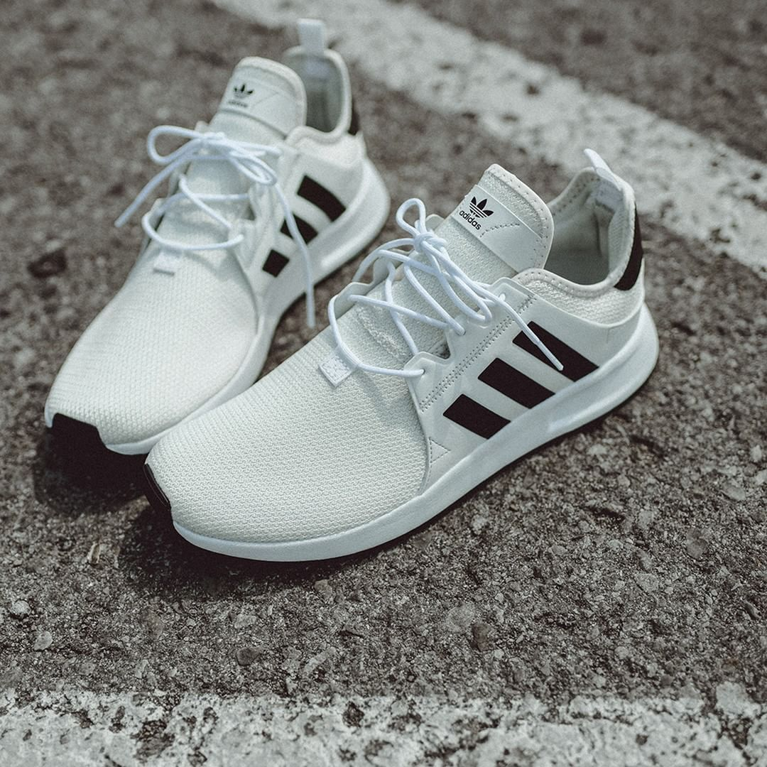 sports shoes 811aa 3fbea adidas Originals XPLR | inspo| footwear in 2019 | Adidas ...