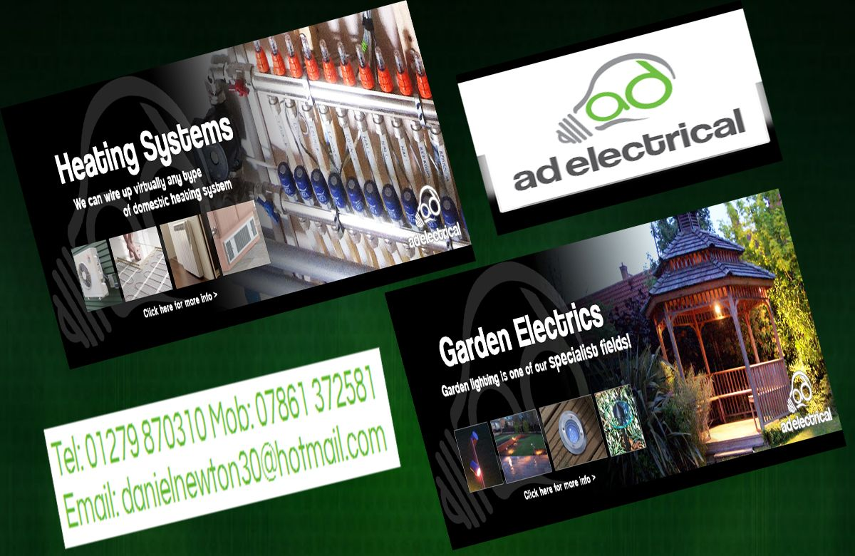 For more detail once visit at http//www.adelectrical.co