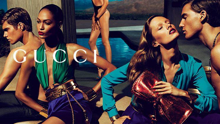62c5f367f3 Gucci Gucci   Fashion   Gucci spring, Gucci fashion, Fashion