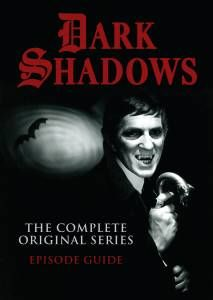 dark shadows serie - Buscar con Google